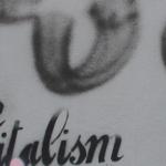 Неолиберален инструментариум – Европейската столица на културата