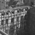 Изядените сгради