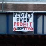 """""""Гардиън"""": Колко платиха корпорациите на американските сенатори, за да ускорят приемането на ТТП?"""