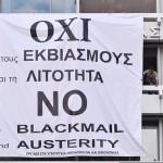 В защита на Гърция: Оборването на 6 мита