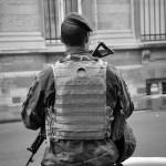 Франция на ръба на… какво?