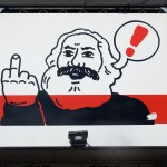 Изгубените марксисти