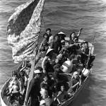 """Фуко и """"настоящата"""" бежанска криза"""