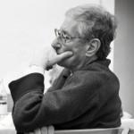 Новият градски въпрос – разговор с Паола Пелегрини за наследството на Бернардо Секи