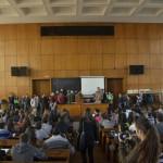 Една забравена декларация за бежанците