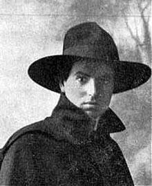 Георги Шейтанов