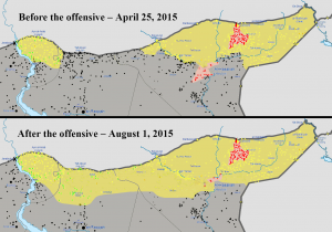 Northern_Syria_offensive_(2015)
