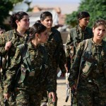 Кюрдистан без Кюрдистан?