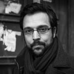 """Игор Щикс: """"Новото ляво"""" в постюгославското пространство: проблеми, места и форми"""