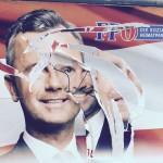 Неолиберална Европа и крайнодясното: двете страни на една монета