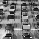 Реформата на експертите и нереформата на учителите