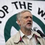 """""""Извинявам се от името на партията си за катастрофалното решение да се влезе с война в Ирак"""" – речта на Корбин след доклада на Чилкот"""