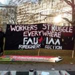 Работниците от ъгъла: туристи за социални помощи или фрагменти на капитализма?