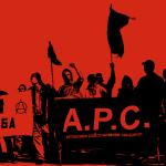 Джобове автономия: Автономен работнически синдикат Варна