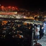 Рио 2016: Какво не знаем за игрите
