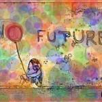 Бъдещето след края на икономиката