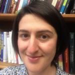 Изработване на различия (1): интервю с Лили Ирани