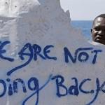 """Няма такова нещо като """"мигрантска криза"""""""