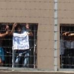В предверието на полу-действителното: икономическият мигрант и специалните домове за настаняване