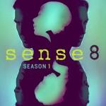 """Научна фантастика, хетеротопия, срещи с Другия. Размисли върху """"Sense8"""""""