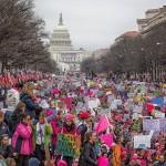 Щом животът ни няма стойност, ще стачкуваме! Призив за глобална стачка на жените // 8 март 2017 г.