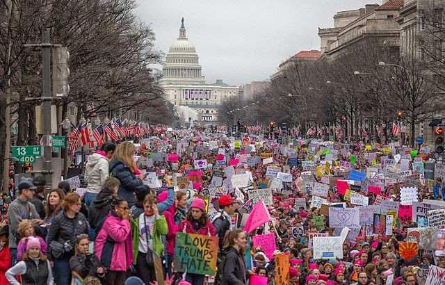 640px-Women's_March_on_Washington_(32593123745)