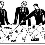 Икономикс за вменяеми. Част 1: Ванга би била горда!