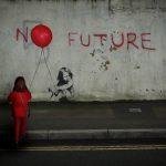 """""""Училище на бъдещето"""" АД или защо да защитаваш похитителя си"""