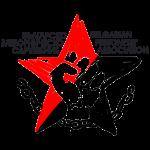 Гръцка фирма ползва робски труд в Централния софийски затвор
