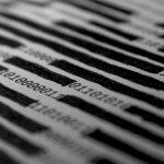 Петиция в солидарност: Нов Google алгоритъм ограничава достъпа до леви и прогресивни уебсайтове