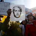 """Разобличаване на """"културния марксизъм"""": любимата нелепост на алтернативното дясно"""