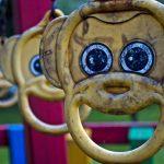 Нарастващият проблем на България с насилието сред деца:липсва парче или пъзелът е сгрешен?