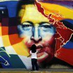 Венецуела: Между Боливарската революция и комуналната държава