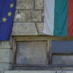 Стабилност и разклащания: 10 години България в Европейския съюз