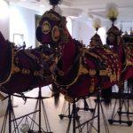 Липсващата зала. Посткомунистическа разходка из Музея на София