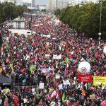 Гражданството и ЕС: Противоречие на форма и съдържание
