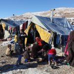 Отново за бежанците и европейските ценности