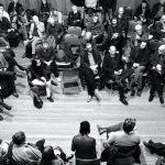 Демокрация или разпад – това ли е въпросът?