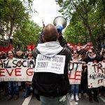 """""""ЕС не може да защити правата на работниците"""""""