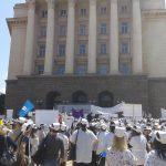 Пет неща, които трябва да се знаят за социалната политика в България
