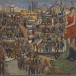 """Карл Маркс в България: Щрихи от първоначалното натрупване или как се създаде """"свободният"""" работник"""