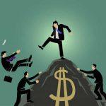 Противоречията на късния капитализъм. Интервю с Алфредо Саад Фильо