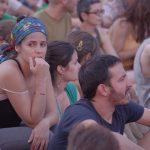 Трансформации на революционния субект в протестните вълни от 1968 и 2011-2013