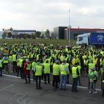 """Кои са """"жълтите жилетки"""" и какво означават техните протести?"""