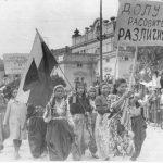 Изявление от ЛевФем срещу разрушаването на ромски домове и за нулева толерантност към анти-ромския расизъм