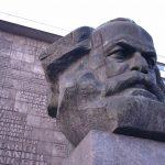 Маркс и идеалът за равенството
