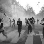 Стабилността не властва в Европа. За въстанието на Жълтите жилетки и транснационалното предизвикателство