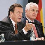 Законите Харц са намалили възнагражденията… и заетостта
