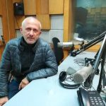 Пловдив – от гражданска инициатива до политически ПР