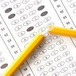 Тестове като PISA вредят на образованието по света